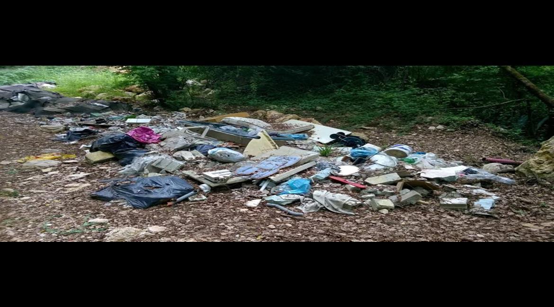 ENVIRONNEMENT : La durée de vie des déchets